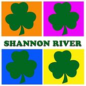 Shannon River by Various Artists