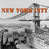 New York City by Various Artists