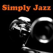 Simply Jazz de Various Artists