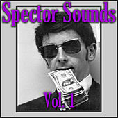 Spector Sound, Vol. 1 de Various Artists