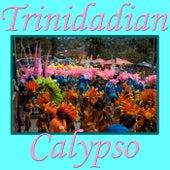 Trinidadian Calypso by Various Artists
