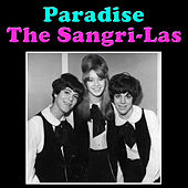 Paradise by The Shangri-Las