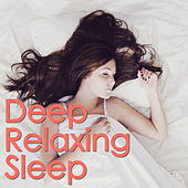 Deep Relaxing Sleep by Various Artists