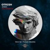 Senses de Otrish