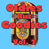 Oldies but Goodies, Vol. 2 de Various Artists