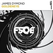 Goldeneye von James Dymond