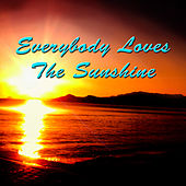 Everybody Loves The Sunshine de Seu Jorge
