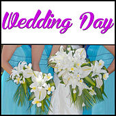 Wedding Day by Various Artists