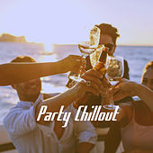Party Chillout by Various Artists