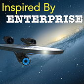 Inspired By 'Enterprise' by Various Artists