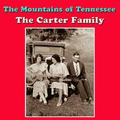 The Mountains of Tennessee by The Carter Family