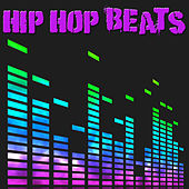Hip Hop Beats von Various Artists