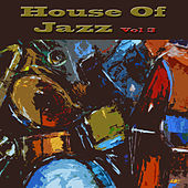 House of Jazz, Vol. 3 by Various Artists