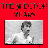 The Spector Years, Vol. 4 de Various Artists