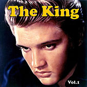The King, Vol. 1 di Elvis Presley