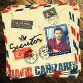 Secretos de David Cañizares