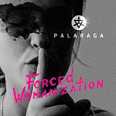 Forced Womanization by Palaraga