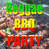 Reggae BBQ Party by Various Artists