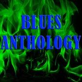 Blues Anthology de Various Artists