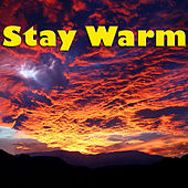 Stay Warm by Various Artists