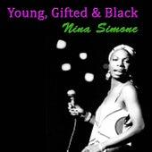 Young, Gifted and Black de Nina Simone