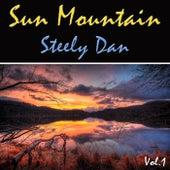 Sun Mountain, Vol. 1 de Steely Dan