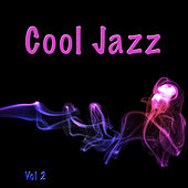 Cool Jazz, Vol. 2 by Various Artists
