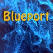 Blueport di Various Artists