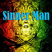 Sinner Man by Various Artists