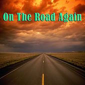 On The Road Again de Various Artists