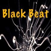 Back Beat di Various Artists