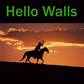 Hello Walls de Various Artists