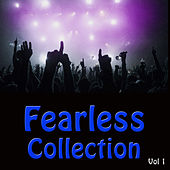 Fearless Collection, Vol. 2 (Live) by Various Artists