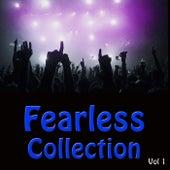 Fearless Collection, Vol. 2 (Live) de Various Artists