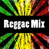 Reggae Mix von Various Artists
