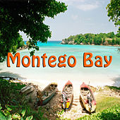 Montego Bay by Various Artists
