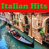Italian Hits von Various Artists