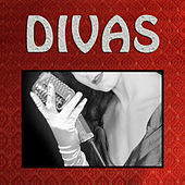 Divas (Live) by Various Artists