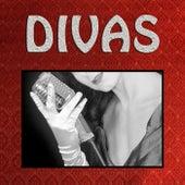 Divas (Live) von Various Artists