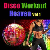 Disco Workout Heaven, Vol. 1 by Various Artists