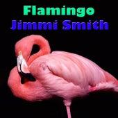 Flamingo von Jimmy Smith