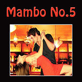 Mambo No. 5 di Various Artists
