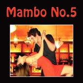 Mambo No. 5 de Various Artists