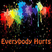 Everybody Hurts de Wildlife