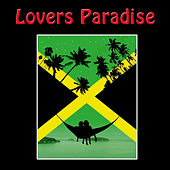 Lovers Paradise by Various Artists