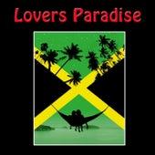 Lovers Paradise de Various Artists