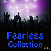 Fearless Collection, Vol. 9 (Live) by Various Artists