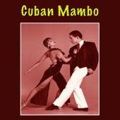 Cuban Mambo by Edmundo Ros