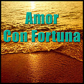 Amor Con Fortuna de Various Artists