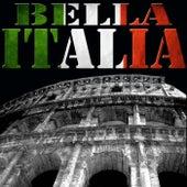 Bella Italia von Various Artists